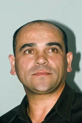 Rui Manuel da Rocha Moreira