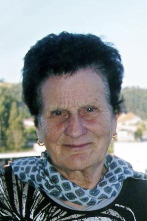 Maria Irene da Cunha